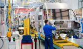Alertă pentru românii din Germania! Prima mare economie din Europa se pregăte…