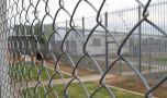 Franţa. Un român de 20 de ani a murit într-un centru de detenție