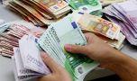 Curs valutar 21 august 2019. Euro și dolarul s-au depreciat brusc