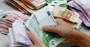 curs valutar, bnr, cotatii bancare, euro, dolar, franc elvetian, miercuri 21 august 2019