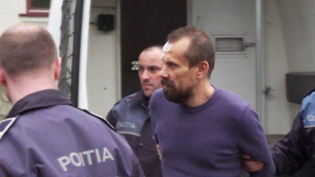 Afaceristul asasin din Brașov a scăpat de pușcărie! Ce au decis judecătorii