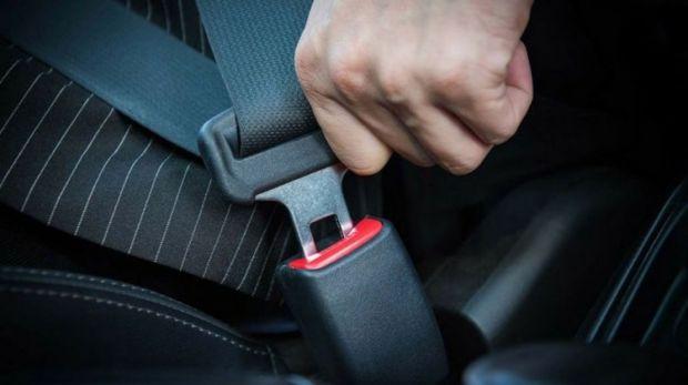 Schimbări noi la Codul Rutier! Șoferii trebuie să aibă mare grijă!