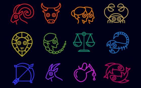 Horoscop 14 august 2019. Fecioarele au chef de distracție, iar Capricornii se bucură de popularitate