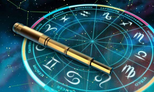 Horoscop 19 august 2019. Leii primesc vești din străinătate, iar Berbecii au parte de agitație