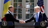 Klaus Iohannis se întâlnește cu Donald Trump la Casa Albă! Când are loc vizita și despre ce vor discuta cei doi li…