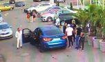 Constanța. Scandal cu focuri de armă, într-un club de fițe din Mamaia! Video