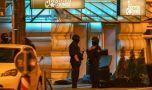 Germania. Două persoane au fost rănite şi alte 25 au fost arestate în urma u…