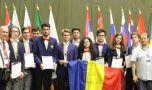 România a obținut 10 medalii la Olimpiada Internaţională de Astronomie şi A…