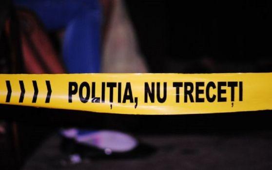 Carnagiu la Buzău. Managerul Spitalului Săpoca a demisionat! Numărul deceselor a ajuns la 5
