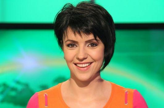 Raluca Arvat a dezvăluit motivul real pentru care a plecat, după 20 de ani, de la PRO Tv