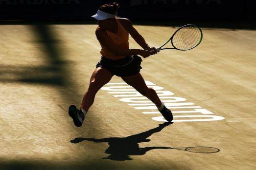 Rogers Cup, Toronto. Simona Halep, abandon din cauza unor probleme medicale