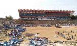 Euro 2020. Noul stadion Steaua începe să prindă contur! Galerie Foto în arti…