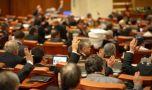 Jurnaliștii vor fi scutiți de impozitul pe venit. Legea a trecut de Parlament