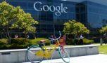 Google anunță un eveniment epocal! A creat primul computer cuantic!