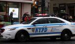 Un elev din New York a fost înjunghiat mortal, în timp ce alți adolescenți f…