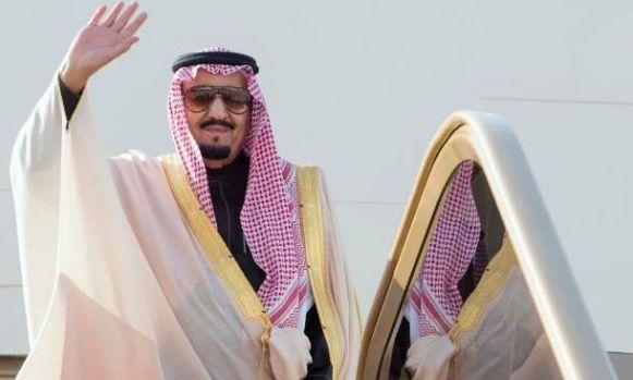 Arabia Saudită. Garda de corp a regelui Salman a murit într-un schimb de focuri