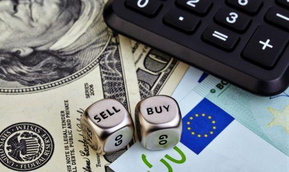 Curs valutar 16 septembrie 2019. Lira sterlină atinge cel mai mare nivel din ultimele luni