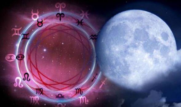 Horoscop 20 septembrie 2019. Racii află multe lucruri noi, iar Capricornii debordează de veselie