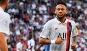 """Dezvăluire șocantă! Neymar are prieteni contra cost! """"Tovarășii"""" superstarului au salariu lunar"""