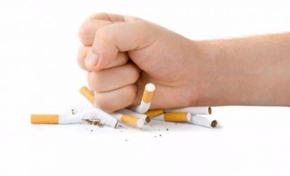 Țara care a interzis fumatul în propria casă. Ce pățesc locuitorii dacă încalcă legea