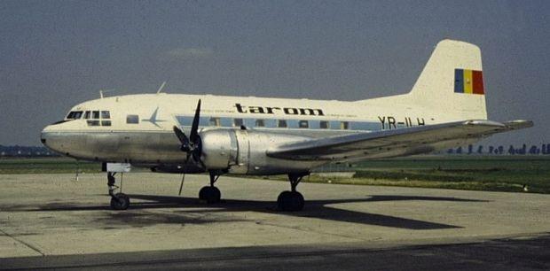 Cine sunt cei șase români care au deturnat un avion TAROM pentru a evada din comunism