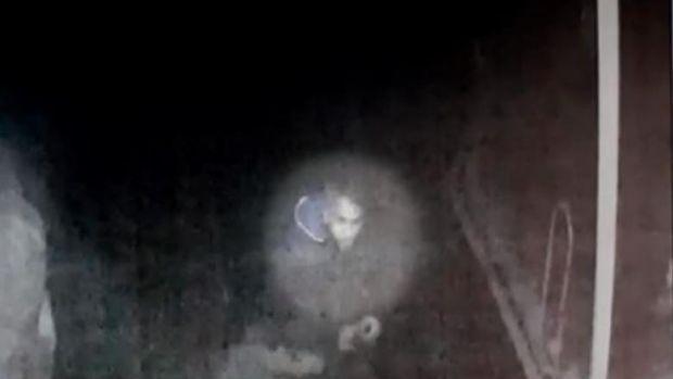 București. Bărbatul care ataca femei pe stradă a fost prins! Cine l-a turnat