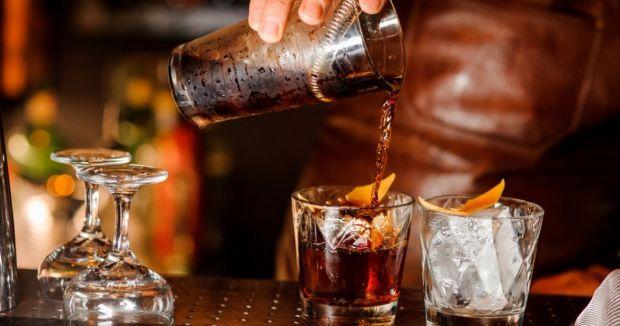 România are cele mai mici preţuri din UE la băuturile alcoolice