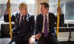 """Marea Britanie. David Cameron îl face praf pe Boris Johnson:"""" Un mincinos car…"""