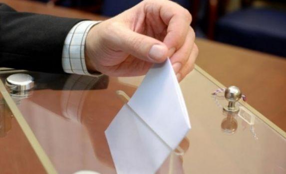 Câți români din diaspora s-au înscris pentru votul la alegerile prezidențiale