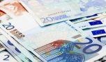 Curs valutar 20 septembrie 2019. Euro se apreciază și atinge cel mai mare nive…