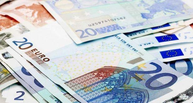Curs valutar 20 septembrie 2019. Euro se apreciază și atinge cel mai mare nivel din ultimele luni