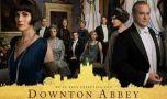 """Filmul """"Downton Abbey"""" a avut premiera de gală, la patru ani de la …"""