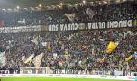 """Liderii unor grupări """"ultras"""" de suporteri ai echipei Juventus Tori…"""