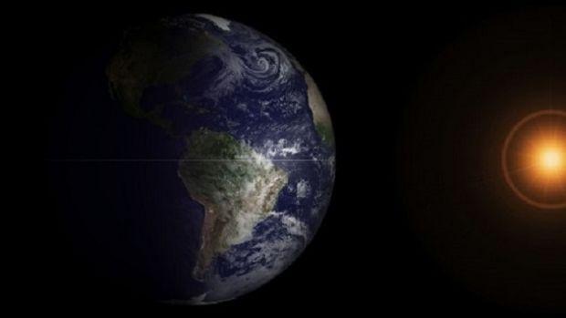 Echinocțiul de toamnă 2019. 23 septembrie, debutul toamnei astronomice