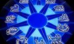 Horoscop 12 septembrie 2019. Peștii sunt discreți, iar Berbecii au parte de ex…