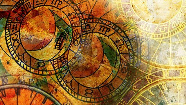 Horoscop 15 septembrie 2019. Capricornii stau pe drumuri, iar Berbecii sunt loviți de singurătate