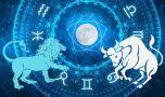 Horoscop 22 septembrie 2019. Racii au nevoie de multă odihnă, iar Fecioarele s…