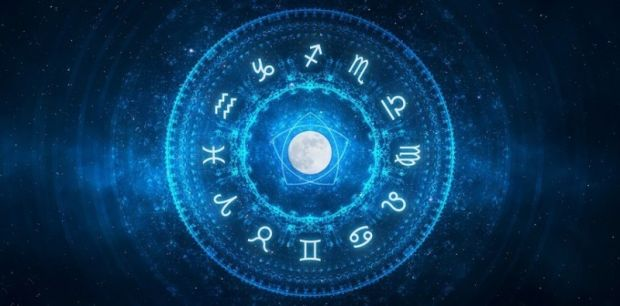 Horoscop 23 septembrie 2019. Taurii au câteva drumuri de făcut, iar Balanțele se ceartă cu colegii