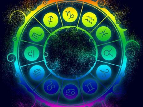 Horoscop 27 septembrie 2019. Vărsătorii au planuri îndrăznețe, iar Berbecii sunt inventivi