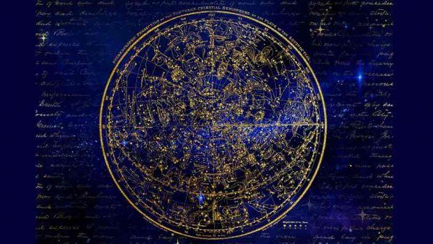 Horoscop 28 septembrie 2019. Leii își fac un plan nou, iar Racii pot primi niște bani