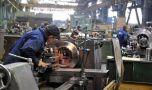 România, cel mai semnificativ declin din UE al producţiei industriale, în lun…