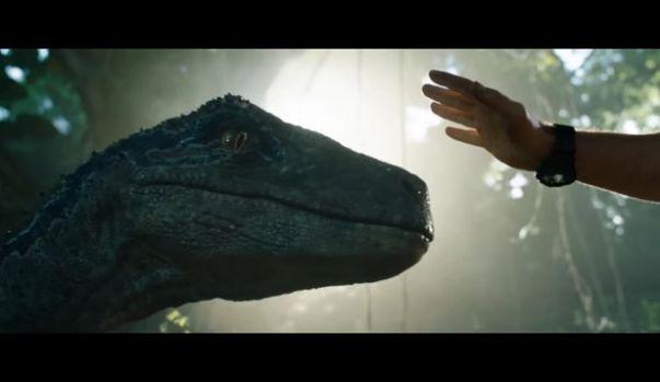 """Noua distribuţie a """"Jurassic World 3″! Reunire de gală după 26 de ani"""