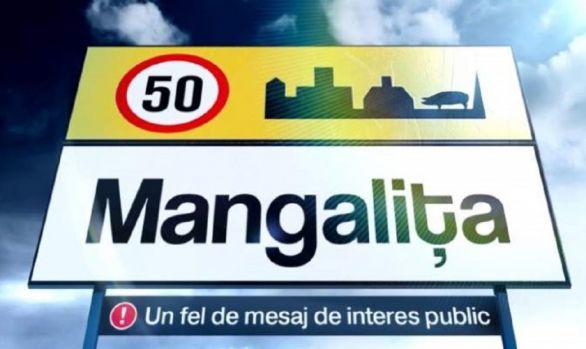 Mangalița, serialul cu care Antena 1 vrea să detroneze Las Fierbinți! Totul despre filmul care debutează azi