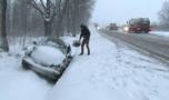 Țara din Europa care va fi lovită de una dintre cele mai dure ierni din ultimi…