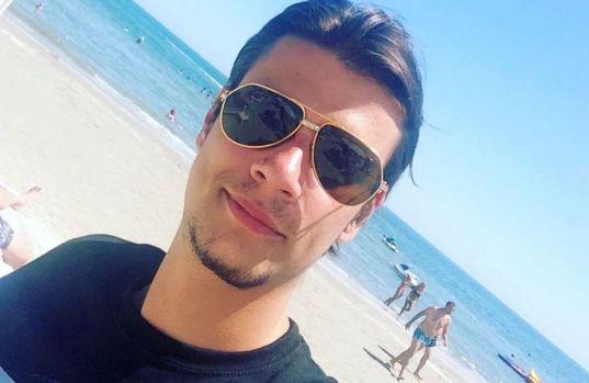 Tatăl tânărului mort în accidentul provocat de Mario Iorgulescu are un mesaj pentru șeful LPF