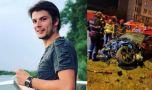 Mario Iorgulescu s-a trezit! Ce știe despre accident și ce decizie a luat fami…