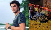 Scandal monstru în dosarul lui Mario Iorgulescu! Solicitarea făcută de avocații apărării a inflamat spiritele