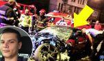 Ce alcoolemie avea Mario Iorgulescu în momentul accidentului! Ce pedeapsă risc…