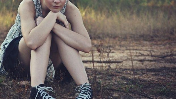 Zalău. Mărturii cutremurătoare despre violul comandat de o fată de 13 ani. Suspecții drogați au supus victima la lucruri îngrozitoare
