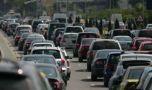 Atenție şoferi! Legea care va afecta toţi conducătorii auto! Sunteți obliga…